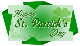st-patricks-day-thumbnail-1